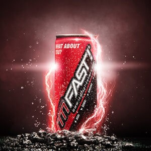 iamfast_energy_drink_250ml_switzerland_schweiz