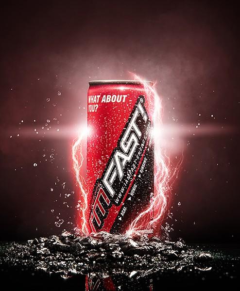 iamfast_energy_drink_250ml_switzerland_schweiz