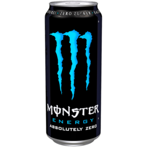 monster-energy-drink-absolutley-zero-500ml-dose