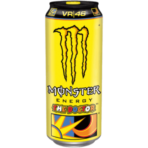 monster-energy-drink-the-doctor-500ml-dose