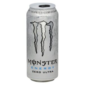 monster-energy-zero-ulra-500ml-dose
