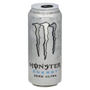 monster-energy-zero-ulra-500ml-dose