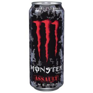 monster_energy_drink_assault_500ml_dose