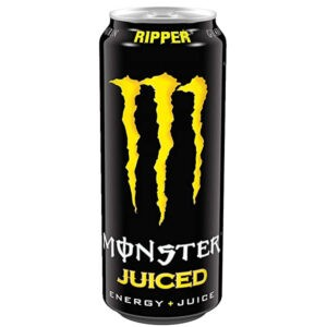 monster_energy_drink_juiced_500ml_dose