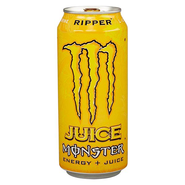 monster_energy_drink_juiced_500ml_dose