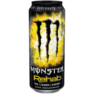 monster_energy_drink_rehab_tee_lemon_energy_500ml_dose