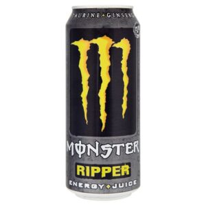 monster_energy_drink_ripper_juice