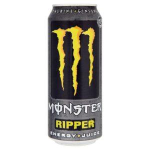 monster_energy_drink_ripper_juice