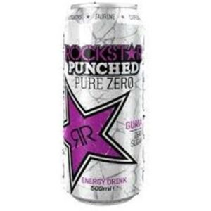 rockstar-punched-pure-zero-energy-guava-500-ml-uk