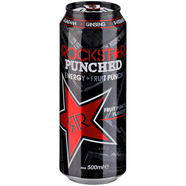 rockstar_energy_drink_punched_fruit_punch_flavour