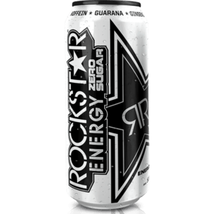 rockstar_energy_drink_zero_sugar_500ml_dose