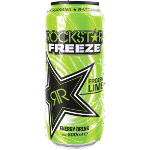rockstar_frozen_lime_energy_drink_500ml_dose