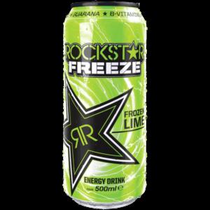 rockstar_frozen_lime_energy_drink_500ml_dose