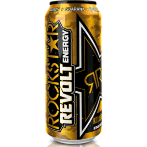 Rockstar_Revolt_Killer_Ginger_500ml_dose