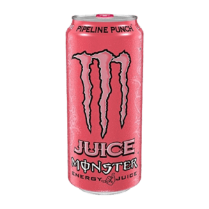 monster_energy_drink_juice_pipeline_punche_500ml_dose