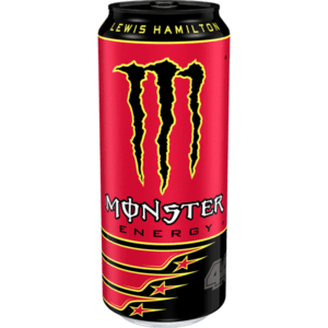 monster_energy_drink_lewis_hamilton_LH44_500ml_dose