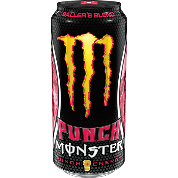 monster_energy_drink_punch_ballers_blend_500ml_dose