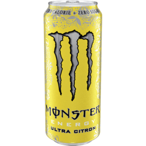 monster_energy_drink_ultra_citron_500ml_dose