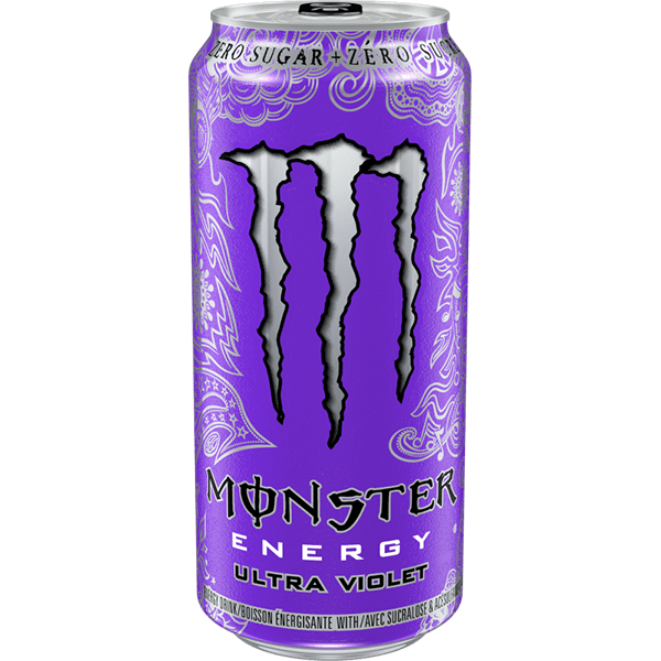 monster_energy_drink_ultra_violet_500ml_dose_zero_sugar