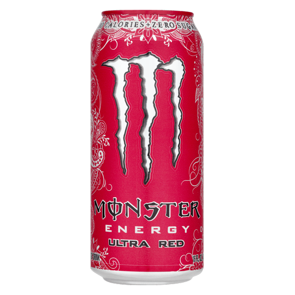 monster_energy_ultra_red_zero_sugar_500ml_dose