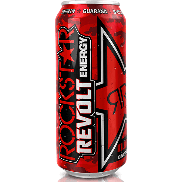 rockstar_energy_drink_killer_cherry_revolt_energy_500ml_dose