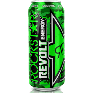 rockstar_revolt_energy_killer_citrus_500ml_dose_deutschland