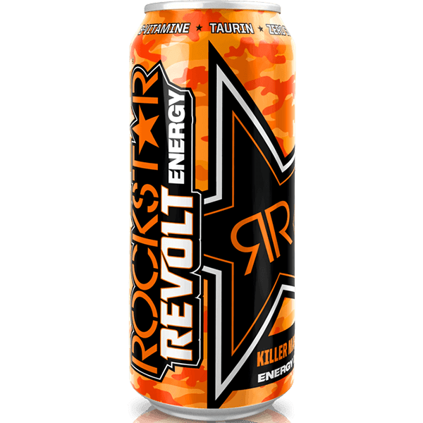 rockstar_revolt_energy_killer_mandarin_500ml_dose