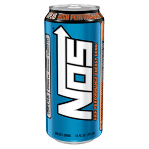 nos_energy_drink_473ml_dose_usa