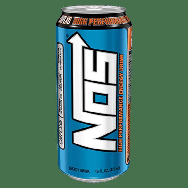 nos_energy_drink_473ml_dose_usa
