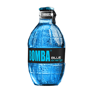 bomba_energy_drink_blue_250ml_glasflasche