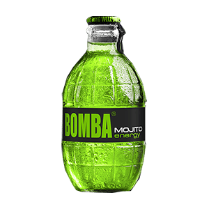 bomba_energy_drink_green_mojito_250ml_glasflasche