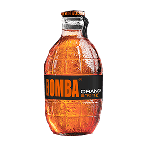 bomba_energy_drink_orange_250ml_glasflasche