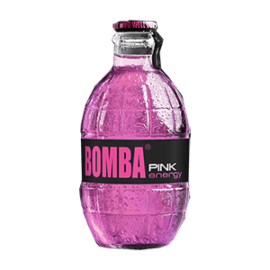 bomba_energy_drink_pink_250ml_glasflasche