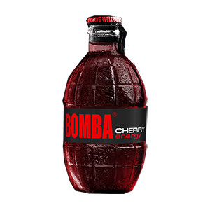 bomba_energy_drink_red_cherry_250ml_glasflasche