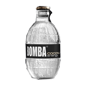 bomba_energy_drink_white_coconut_250ml_glasflasche