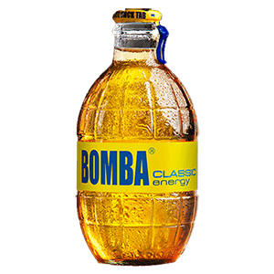 bomba_energy_drink_yellow_classic_250ml_glasflasche