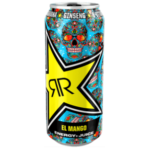 rockstar-energy-drink-el-mango-energy-juice_500ml_dose
