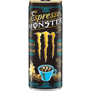 expresso_monster_energy_drink_250ml_dose