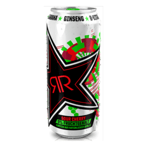 rockstar_energy_drink_first_starter_sour_cherry