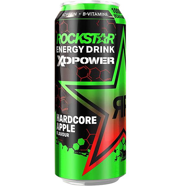 rockstar_energy_drink_xdpower_hardcore_apple_flavour_500ml_dose