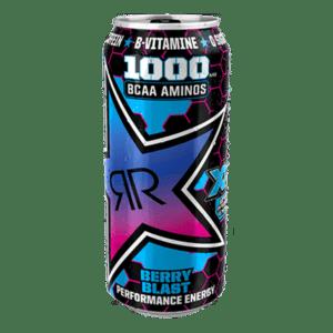 rockstar_energy_xd_drink_berry_blast_1000_bcaa_aminos