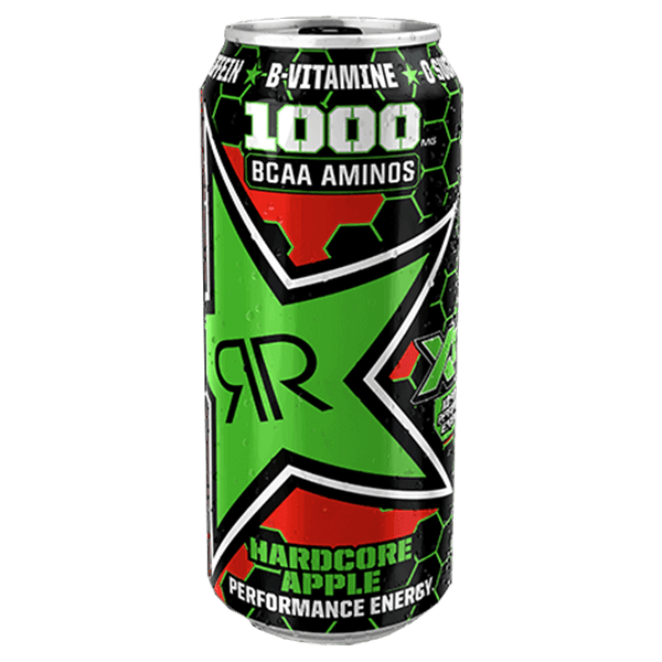 rockstar_energy_xd_drink_hardcore_apple_1000_bcaa_aminos