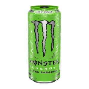 monster-energy-ultra-paradise_500ml_dose