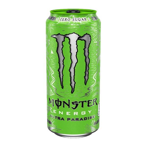 monster-energy-ultra-paradise_500ml_dose