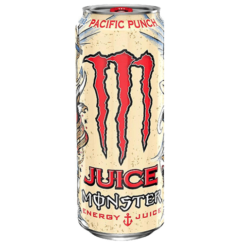 monster_energy_drink_500ml_pacific_punch
