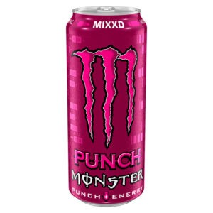 monster_energy_drink_mixxd_punch_500ml_dose