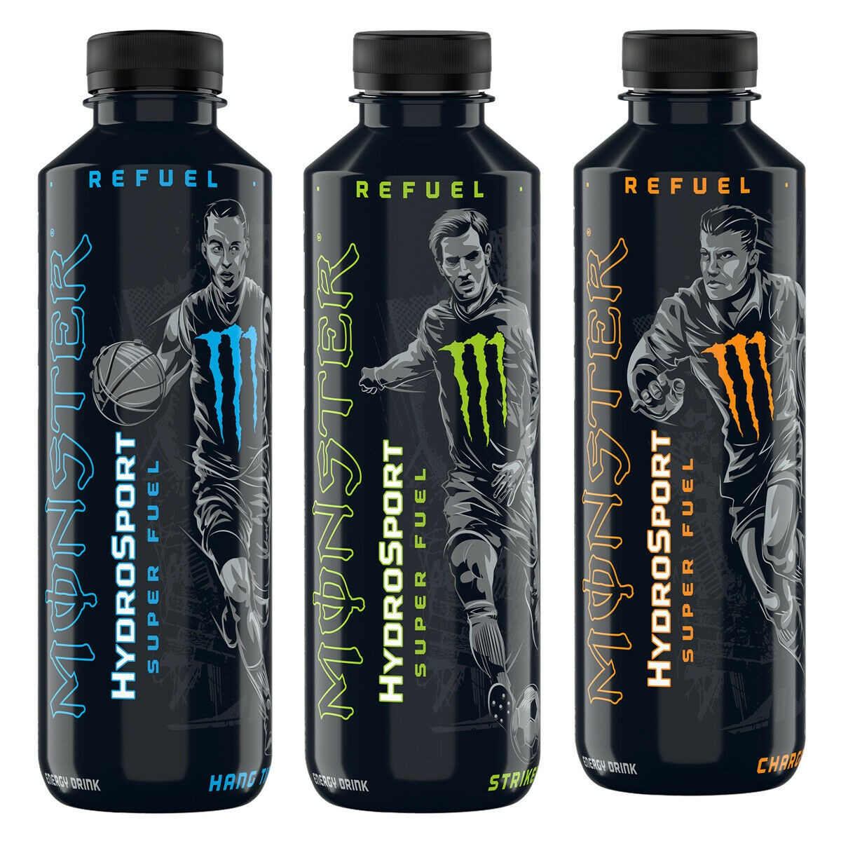 monster-refuel-hydrosport-super-fuel-energy-drink-zero-sugar-fitness-drink-650ml-sorten