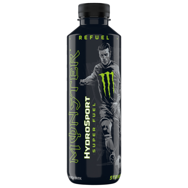 monster_hydrosport_refuel_super_fuel_striker_energy_drink_650ml_flasche