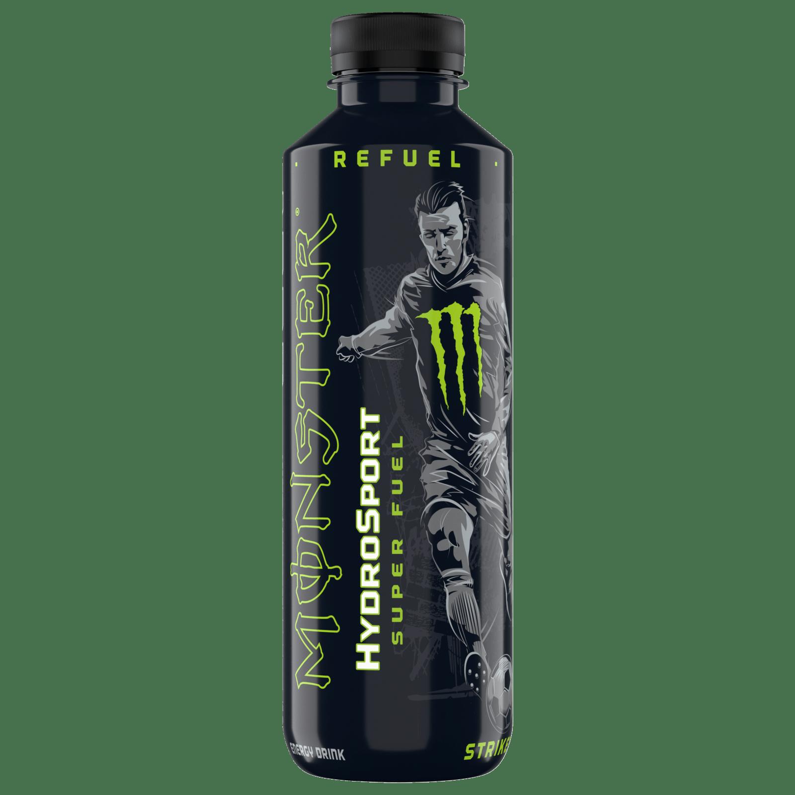 monster_hydrosport_refuel_super_fuel_striker_energy_drink_650ml_flasche