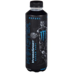 monster_hydrosport_super_fuel_hang_time_650ml_flasche